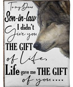 Love Gifts, Best Gifts, Law Quotes, Daddy Quotes, Wisdom Quotes, Birthday Quotes, Birthday Messages, Birthday Wishes, Birthday Cards