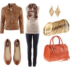 H&M mom on the go, created by jenmannaz.polyvore.com