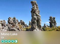 https://www.tripadvisor.co.uk/Attraction_Review-g28926-d107770-Reviews-Mono_Lake-California.html?m=19904