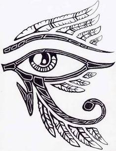 Tatuaje egipcio                                                                                                                                                      Más                                                                                                                                                      Más                                                                                                                                                      Más