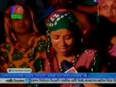 BD Bangla News Bangladesh 16 April 2015 Bangla Live TV News