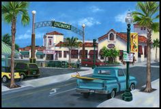 encinitas - Google Search