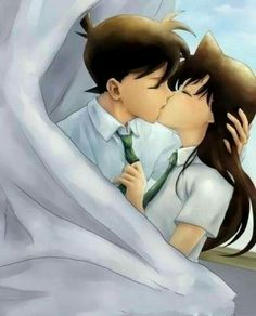 Anna e Marco..baciami ancora