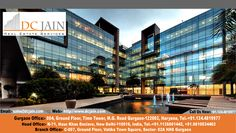 Looking for commercial office Space in Gurgaon.. We are here to help you with it. Now it's easier to find spaces with DC Jain Real Estate Services Call Us Now:- 0124-4819977 Web:- http://www.dcjain.com/  DC JAIN REAL ESTATE SERVICES #Real #Estate #Agent #RealEstate #ConsultantsGurgaon #RealEstateAgentsGurgaon #Investment #Home #Consultant #Buy #Sell #Invest #Smartly #Property #Dealers #commercial #officeSpace #LuxuryOffice #RealEstateAgents #Gurgaon #DCJainRealEstateServices