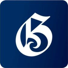 #New regulations put smoke alarm onus on landlord and tenants - Gisborne Herald: Gisborne Herald New regulations put smoke alarm onus on…