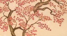 Image result for japanese art