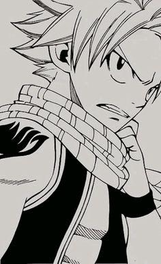 Fairy Tail ~ Natsu