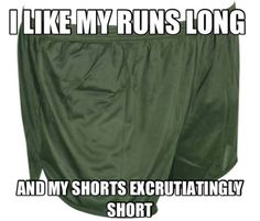 OutOfRegs - Your source for military humor! Usmc Love, Marine Love, Once A Marine, Navy Marine, Marine Sister, Usmc Humor, Marine Corps Humor, Us Marine Corps, Military Quotes