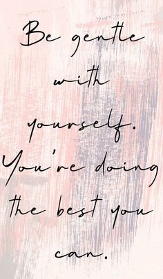 Inspiration Motivation Encouragement Peptalk Quotes Background Wallpaper Mindset Empowerment Women Boss Bosslady Girlboss Self Love Self Love Quotes, Great Quotes, Words Quotes, Me Quotes, Motivational Quotes, Sayings, Inspiring Quotes, Good Quotes To Live By, Positive Morning Quotes