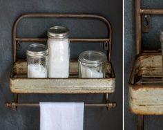 Cookhouse Towel Rack.jpg