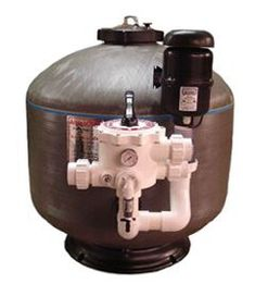 r UV Sterilizer, Pump, Filter, etc. For further Water Pump Specifications & Tips, please see Patio Pond, Ponds Backyard, Garden Ponds, Aquaponics Diy, Aquaponics System, Bog Plants, Pond Pumps, Pond Filters, Pool Fashion