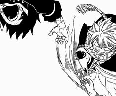 Gajeel And Levy, Jellal And Erza, Natsu And Lucy, Fairytail, Fairy Tail Manga, Fan Art, Anime, Cartoon Movies, Adventure Movies