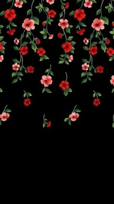 Watch Wallpaper, Phone Screen Wallpaper, Flower Phone Wallpaper, Emoji Wallpaper, Cellphone Wallpaper, Wallpaper Iphone Cute, Aesthetic Iphone Wallpaper, Galaxy Wallpaper, Cool Wallpaper