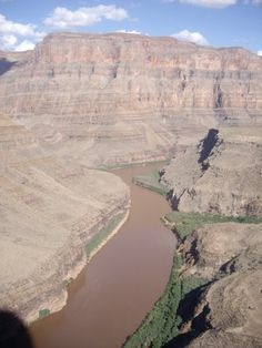 Helicopter ride over the Grand Canyon. Places Ive Been, Grand Canyon, Bucket, Usa, Nature, Travel, Naturaleza, Viajes, Destinations