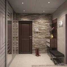 36 Trendy Home Drawing Room Decor Door Design Interior, Home Design Decor, Home Office Design, Home Decor Trends, Interior Design Living Room, Interior Photo, Room Interior, Design Loft, Foyer Design