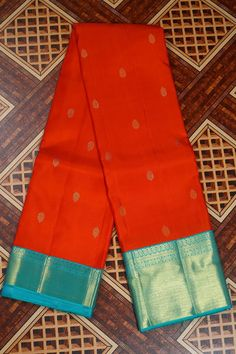 Our collections - Bridal sarees, Soft kanchi pattu. Raw Silk Saree, Silk Saree Kanchipuram, Wedding Silk Saree, Kanjivaram Sarees, Wedding Sarees Online, Silk Sarees Online, Bridal Blouse Designs, Blouse Neck Designs, Saree Jewellery