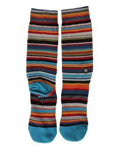 Stance Bankside Socks