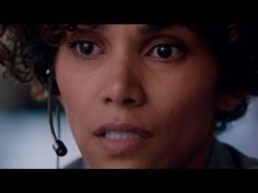 http://www.hollywood.com    'The Call' Trailer HD    Director: Brad Anderson    Starring: Abigail Breslin, Halle Berry and Morris Chestnut    In order to save a young girl's life, an emergency operator must confront a killer from her past.    For more movie trailers, celebrity interviews and box office news visit Hollywood.com!