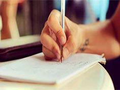 Health Tips in Hindi: Health Care, Health News & Healthy Living Advice in Hindi