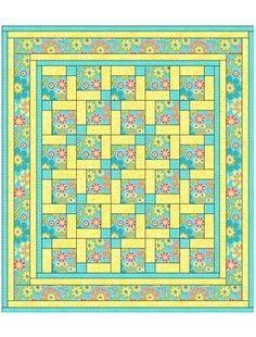 http://www.fabriccafe.com/IMAGES/Free%20Patterns/Archive_Bundles/TopsyTurvey_090932_350.jpg