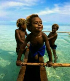 Papua New Guinea boys have a ritual they go through to become a man, called scarification. Outrigger Canoe, Child Of The Universe, West Papua, Aboriginal People, Out Of Africa, Solomon Islands, Cook Islands, Papua New Guinea, World Traveler