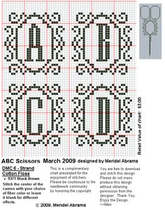 abcd-alphabet_for_abc_scissors-chart.gif (589×753)