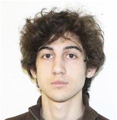 Suspeito de atentado em Boston é transferido do hospital para prisão | Os dois acusados também planejavam atacar a Times Square, em Nova York, disseram na quinta-feira autoridades nova-iorquinas. http://mmanchete.blogspot.com.br/2013/04/suspeito-de-atentado-em-boston-e_26.html#.UXrHWrU3uHg