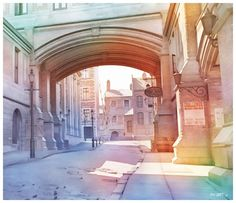 CGarchitect - Professional 3D Architectural Visualization User Community | Streets of old London 12