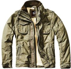 Tactical Clothing, Field Jacket, Mens Fashion, Fashion Outfits, Vintage Jacket, Military Jacket, Jacket Men, Mens Clothing Styles, Style Me