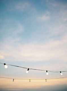essential | outdoor lighting | cafe lights & bulbs | perfect deck | jen huang photo | wedding lighting outdoors