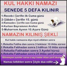 Allah Islam, Islam Quran, Pray, Religion, Islamic, Religious Education, Allah, Faith