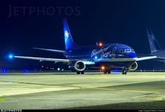 TF-BBG. Boeing 737-36E(SF). JetPhotos.com is the biggest database of aviation photographs with over 3 million screened photos online!