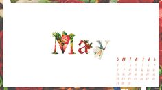 #freebie #wallpaper #desktop #background #may #2016 #blogger #diy #pc #downloadable