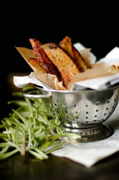 Baked parmesan french fries  #food #foodporn #delicious #omg #recipes #delicious #homemade #cooking #chef #easy #yum