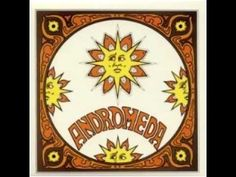 Andromeda - Too Old