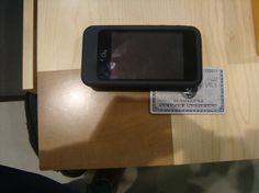 """O fim dos Caixas na era """"Mobile""""?"""