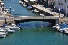 Ciutadella de Menorca Menorca, Monuments, Palaces, Islands