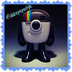 Don't forget to follow us on Instagram! http://instagram.com/dulcepepastyle