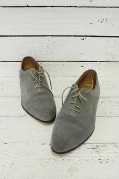 vintage shoes www.sugarsugar.nl