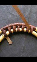 Узелковое плетение( лучшее из инт..