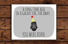 Star+Wars+Printable+Birthday+Cards