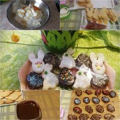 Egy finom Húsvéti linzer desszertnek? Kipróbált Húsvéti linzer recept a Süss Velem Receptek gyűjteményében! Nézd meg most!>> Pudding, Food, Candy, Custard Pudding, Essen, Puddings, Meals, Yemek, Avocado Pudding