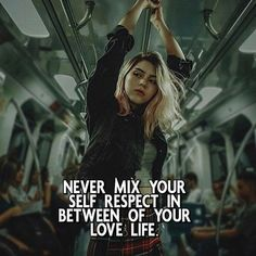 Motivational Thoughts In Hindi, Hindi Quotes On Life, Motivational Quotes, Quotes Inspirational, Queen Quotes, Girl Quotes, Woman Quotes, Swag Quotes, True Quotes
