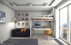 Apartament.Moscow