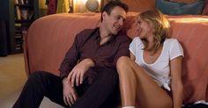Sex Tape - Perdido na Nuvem (2014) - Fotos - UOL Cinema