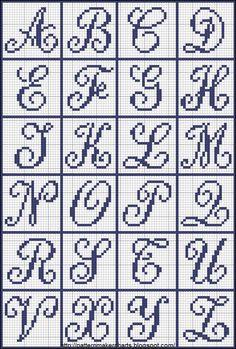 Free Easy Cross, Pattern Maker, PCStitch Charts + Free Historic Old Pattern Books: Sajou No 655