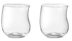 Georg Jensen - COBRA GLAS 20 CL 2-PAK  #inspirationdk #borddækning