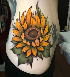Ben Osrowitz on Inst Hair Tattoos, Flower Tattoos, Sleeve Tattoos, Ink Tattoos, Tattoo Aftercare, Piercing Aftercare, Ny Ink, Rose Tattoo Meaning, Tattoo Spirit