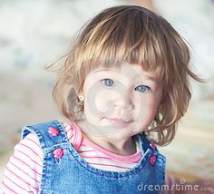 Download Little Girl Portrait Stock Images for free or as low as 0.70 lei. New users enjoy 60% OFF. 20,910,099 high-resolution stock photos and vector illustrations. Image: 36934094