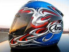 The Five Best Arai Motorcycle Helmets Money Can Buy Please Comment, Like, or Re-Pin for later 😍💞 casco airoh aviator, airoh aviator 2.3, pista gp r, buy motorcycle helmets, agv pista carbon, alpinestar spx, hjc helmets canada Buy Motorcycle, Motorcycle Outfit, Motorcycle Jacket, Hjc Helmets, Four Tops, Japanese Motorcycle, Motorcycle Manufacturers, Head Shapes